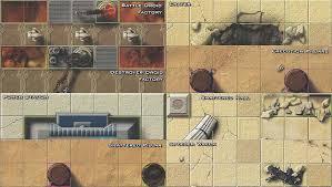 tile pattern star wars kotor star wars miniatures maps tiles missions terrain tiles clone