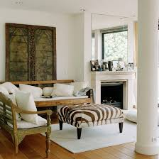See Inside A Modern Dutch Home Colonial Dutch And Living Rooms - Colonial living room design