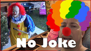 killer clowns deutschland archives page 23 of 88 creepyclips com