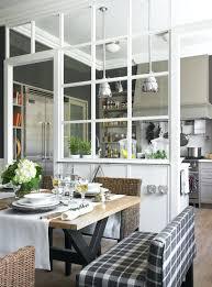 open floor plan designs excellent open office floor plan designs gallery best idea home