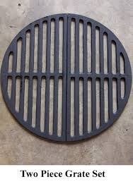 Firepit Grate Replacement Grates For Your Outdoor Fireplace