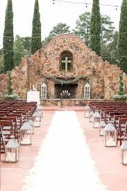 mansion rentals for weddings madera estates weddings events venue conroe tx weddingwire