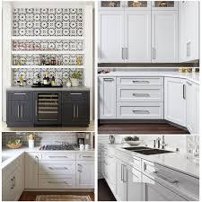 stainless steel kitchen cabinet doors uk surepromise 10 x stainless steel t bar handles kitchen