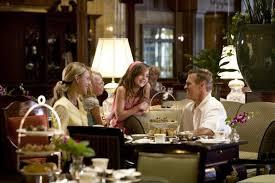 the 10 best restaurants near grand hyatt denver downtown