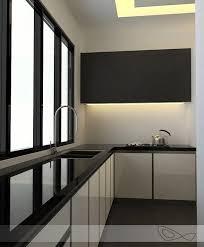 diy kitchen cabinets malaysia kitchen small space kitchen kitchen design interior