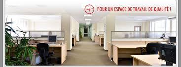 bureau poste terrebonne installation bureau plus inc