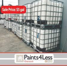 discount corner u2014 paints4less