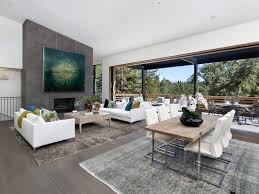 Interior Design Jobs Bay Area San Francisco Bay Area Meridith Baer Home