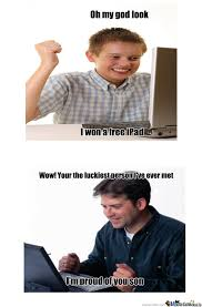 Internet Kid Meme - first day on the internet kid and net noob by pwnering meme center