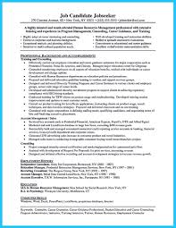 human resource management resume examples killer resumes free resume example and writing download killer resume examples basic resume sample write resume objective examples how to write a killer resume