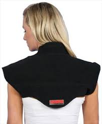 does infrared light therapy work infrared light therapy for neck pain pain neck