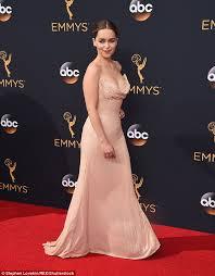 Emilia Clarke Bathtub Game Of Thrones Actress Emilia Clarke Buys 4 64 Million Venice
