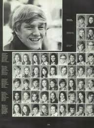 find classmates yearbooks 1974 oak high school yearbook via classmates oak