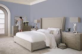 Baers Bedroom Furniture Baers Bedroom Furniture Discoverskylark