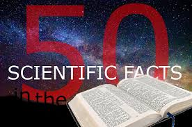quotes from the bible about killing non believers 50 scientific facts that prove the bible to be true youtube