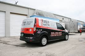2014 Ford Transit Connect Audio Systems Http Www Carwrapsolutions Com Ford Transit Connect Van Wrap Html