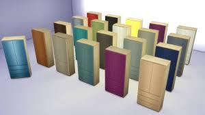 Mix Furniture Mix And Match Furniture Inspire Home Design