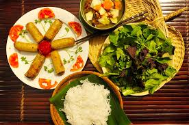 hanoi cuisine hanoi cooking class hanoi foods tours hanoi cuisine tours