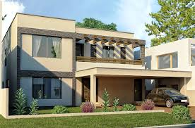 Minimalist House Minimalist House Exterior Modern Design Gallery
