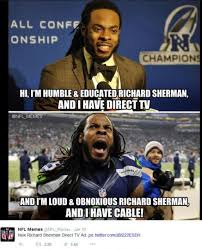 Nfl Meme - 52 best nfl memes images on pinterest football humor ha ha and