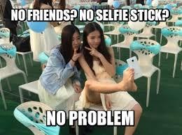 Meme Selfie - meme contest winners an impressive feet mandatory