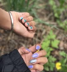 ski nails 86 photos u0026 59 reviews nail salons 6556 s big