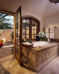 Master Bathroom Remodeling Ideas Colors 563 Best Bath Ideas 1 Images On Pinterest Bathroom Ideas