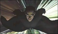 Filmagem do novo 'Matrix' foi 'infernal', afirma atriz | BBC Brasil ...