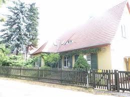Eigenheim über Uns Siedlung Eigenheim Potsdam E V