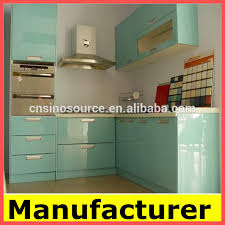 buying used kitchen cabinets luxury laminate kitchen cabinets design modern for brilliant