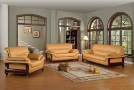 bonded leather sofa set direct furniture and mattress surrey bonded leather sofa set