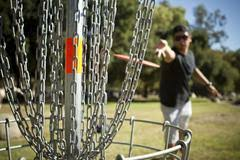 10 Tips For Taking Your by 10 Tips For Taking Your Disc Golf Game To The Next Level U2013 D Town