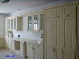 solid maple cabinet doors natural maple cabinets gallery of glass kitchen cabinet doors open