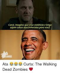 Carol Twd Meme - 25 best memes about carol carol memes