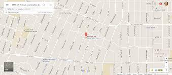 Maps Google Com San Jose by Charming California Google Maps California Map