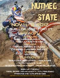 trials and motocross news events events u2013 new england trail rider association