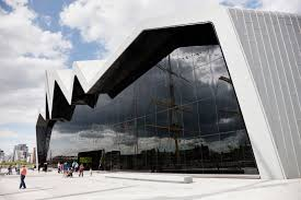 guide to top 8 museums in glasgow radisson blu blog