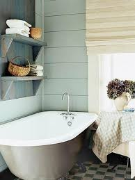 Kitchen And Bathroom Ideas Colors 10 Tips For Choosing The Right Kitchen And Bathroom Colors