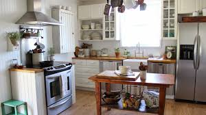 Farmhouse Kitchen Island Lighting Kitchen Design Rustic Farmhouse Kitchen Cabinets Beautiful Island