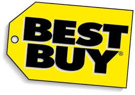 ps3 target black friday 2012 black friday 2012 deals one quest com