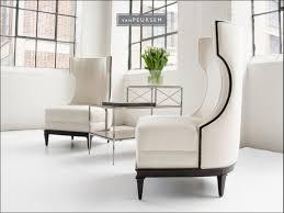 Jd Home Design Center Miami News Archives Design Center Of The Americas