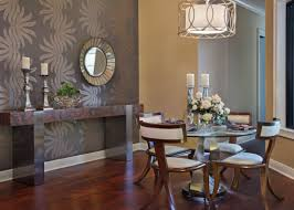 Dining Room Drapes Dining Room Decorating Dining Room Effortlessly Dining Room