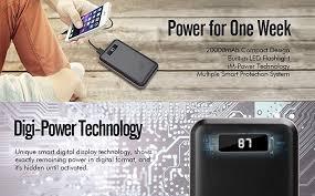 print page amazon thanksgiving black friday nexus 6 amazon com imuto 20000mah portable charger compact power bank