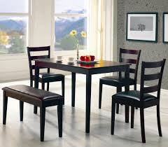 funky dining room chairs chairs awesome tufted dining room chairs