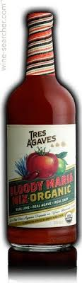 organic bloody mix nv tres agaves organic bloody mix mexico where to buy
