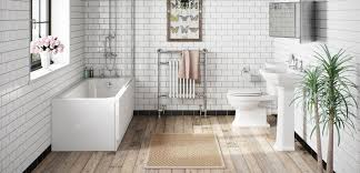 traditional bathroom inspiration victoriaplum com