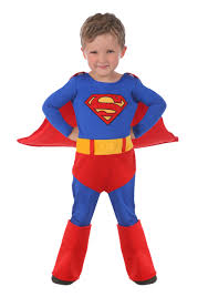 superman costumes halloweencostumes com