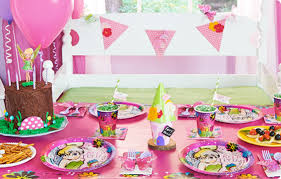 tinkerbell party supplies disney tinkerbell party supplies birthdayexpress