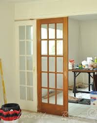 Retractable Room Divider 4 Door Room Divider Btca Info Examples Doors Designs Ideas