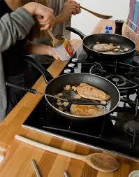cuisiner le veau conseils et astuces pour cuisiner la viande de veau cuisine et